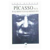 Picasso'nun Başarısı Ve Başarısızlığı