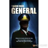 General-Yalçın Ergül
