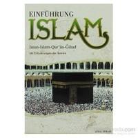 Einführung Islam