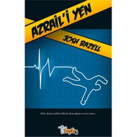 Azraili Yen - Josh Bazell