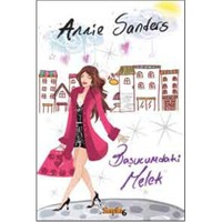 Başucumdaki Melek - Annie Sanders