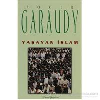 Yaşayan İslam-Roger Garaudy
