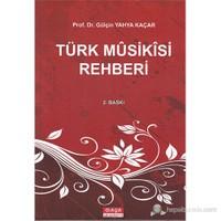 Türk Müsikisi Rehberi