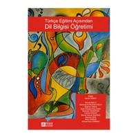 Türkçe Eğitimi Açısından Dil Bilgisi Öğretimi-Komisyon