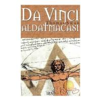 Da Vinci Aldatmacası ( The Da Vinci Deception )
