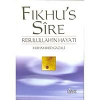 Fıkhu's - Sire