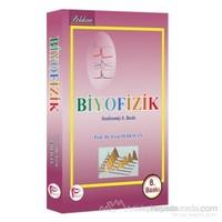 Biyofizik