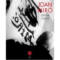 Joan Miro - Maeght Koleksiyonu'ndan Baskılar, Resimler Ve Heykeller