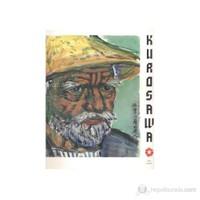 Akira Kurosawa - Desenler-Akira Kurosawa
