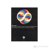 Octet: New York, School of Visual Arts'dan Seçme Yapıtlar - (Selected Works From The School Of Visu