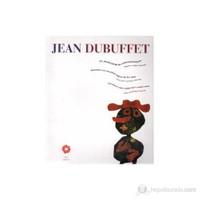 Jean Dubuffet - (20. yüzyılın büyük bir sanatçısıyla buluşma Baskılar ve Resimler 1944-1984)