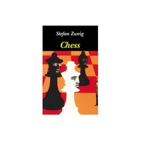 Chess-Stefan Zweig