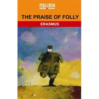 The Paraise Of Folly