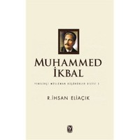Muhammed İkbal