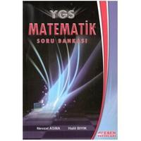 Esen Ygs Matematik Soru Bankası