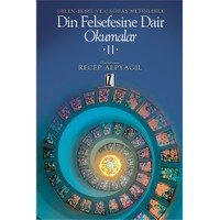 Din Felsefesine Dair Okumalar-2