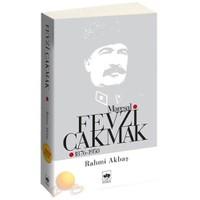 Mareşal Fevzi Çakmak (1876-1950)