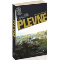 Plevne - Mehmed Niyazi