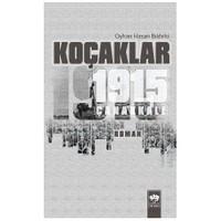 Koçaklar 1915 - Çanakkale