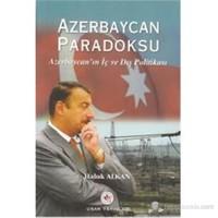 Azerbaycan Paradoksu-Haluk Alkan