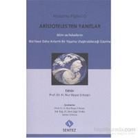 Aristotelesten Yanıtlar