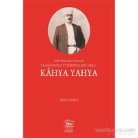 Kahya Yahya-Uğur Üçüncü