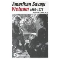 Amerikan Savaşı Vietnam / 1930 - 1975