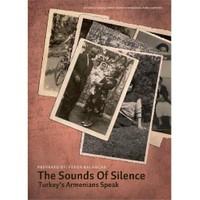The Sounds Of Silence (İngilizce)-Mehmet Ferda Balancar