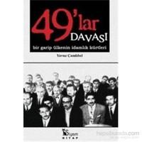 49'Lar Davası