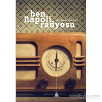 Ben Napoli Radyosu