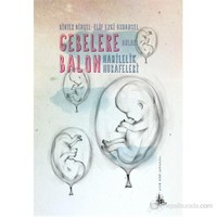 Gebelere Balon - (Hamilelik Hurafeleri)