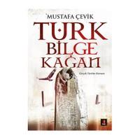 Türk Bilge Kağan