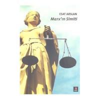 Marx'In Simiti-Esat Arslan