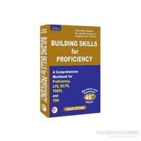 Building Skills For Proficiency - Cesur Öztürk