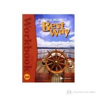 Reading Skills: The Best Way 1 Workbook