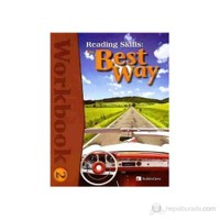 Reading Skills: The Best Way 2 Workbook