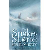 The Snake-Stone - Berlie Doherty