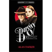 Bugsy Malone (Essential Modern Classics)-Alan Parker