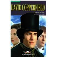 David Copperfield - Classiz Readers / Express Publishing