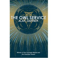 The Owl Service (Essential Modern Classics)