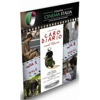 Caro Diario: Isole / Medici (İtalyanca öğrenimi için filmler üzerinde aktiviteler)