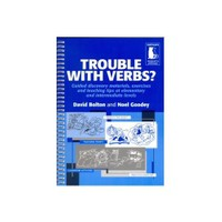 Trouble With Verbs