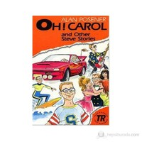Oh! Carol And Other Steve Stories