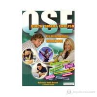 Quick Smart English Pre-Intermediate Workbook