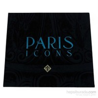 Paris Icons Limited Edition