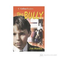 The Bully (Collins Readers)-Jan Needle