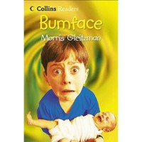 Bumface (Collins Readers)