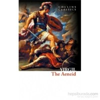 The Aeneid (Collins Classics)