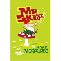 Mr Skip (Roaring Good Reads)