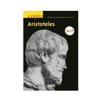 Cogito 77: Aristoteles